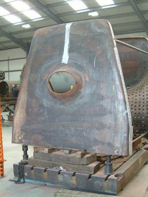 Brand-new-copper-firebox--d