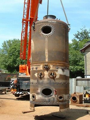 New-boiler-for-Clyde-Puffer
