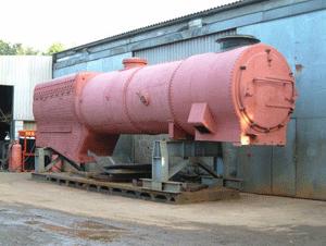 Overhauled-boiler-for-Lord-