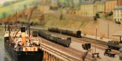 models_and_miniatures
