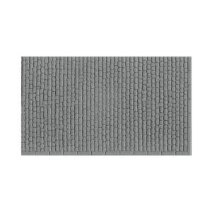 Wills SSMP204 OO Gauge Granite Sets Sheets